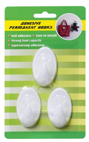 קולב הדבקה R01