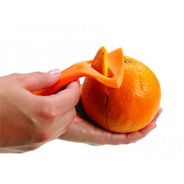 קולפן תפוזים Chef'n