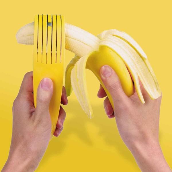 Bananza פורס בננה Chef'n