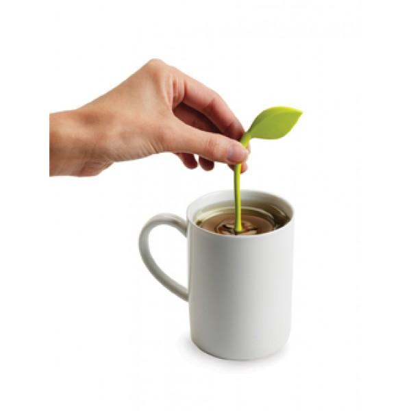 Chef'n חולט תה עלה