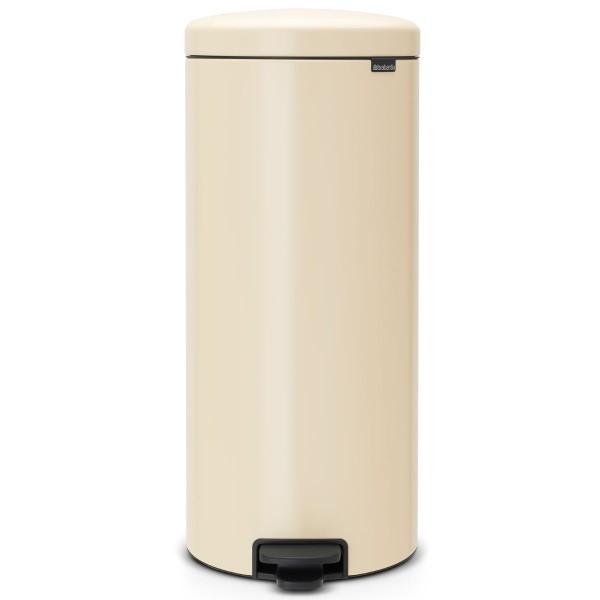 פח פדל 30 ליטר אלמונד Brabantia – NewIcon