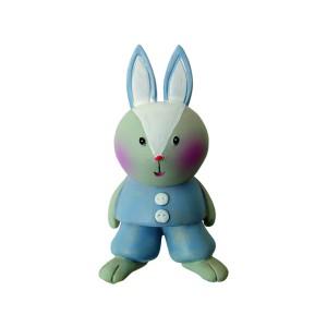 ידית ארנב