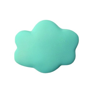 ידית ענן