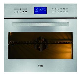 Lyvent OV-N-482 :תנור אפיה דגם