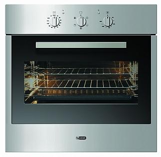 Lyvent OV-P-1757 :תנור אפיה דגם