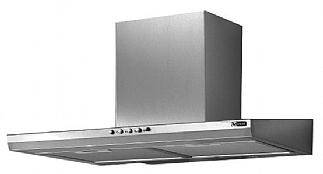 Lyvent LV-F-486 :קולט אדים דגם