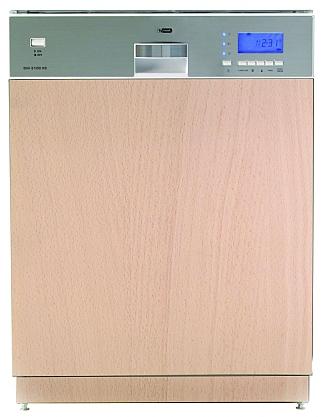 Lyvent DW-3100 :מדיח קלים דגם