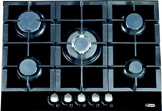 Lyvent HO-T-675 :כיריים דגם
