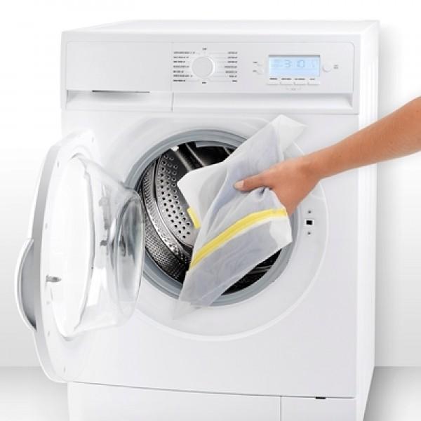 שקיות רשת לכביסה סט 3 Brabantia