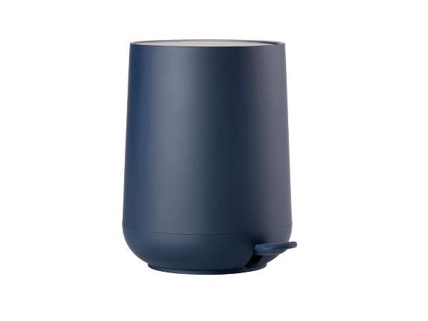 פחי פדל 5ליטר NOVA כחול רויאל ZONE DENMARK
