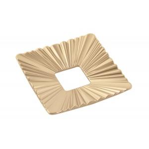 ידית 048 דגם WMN793 זהב רומא