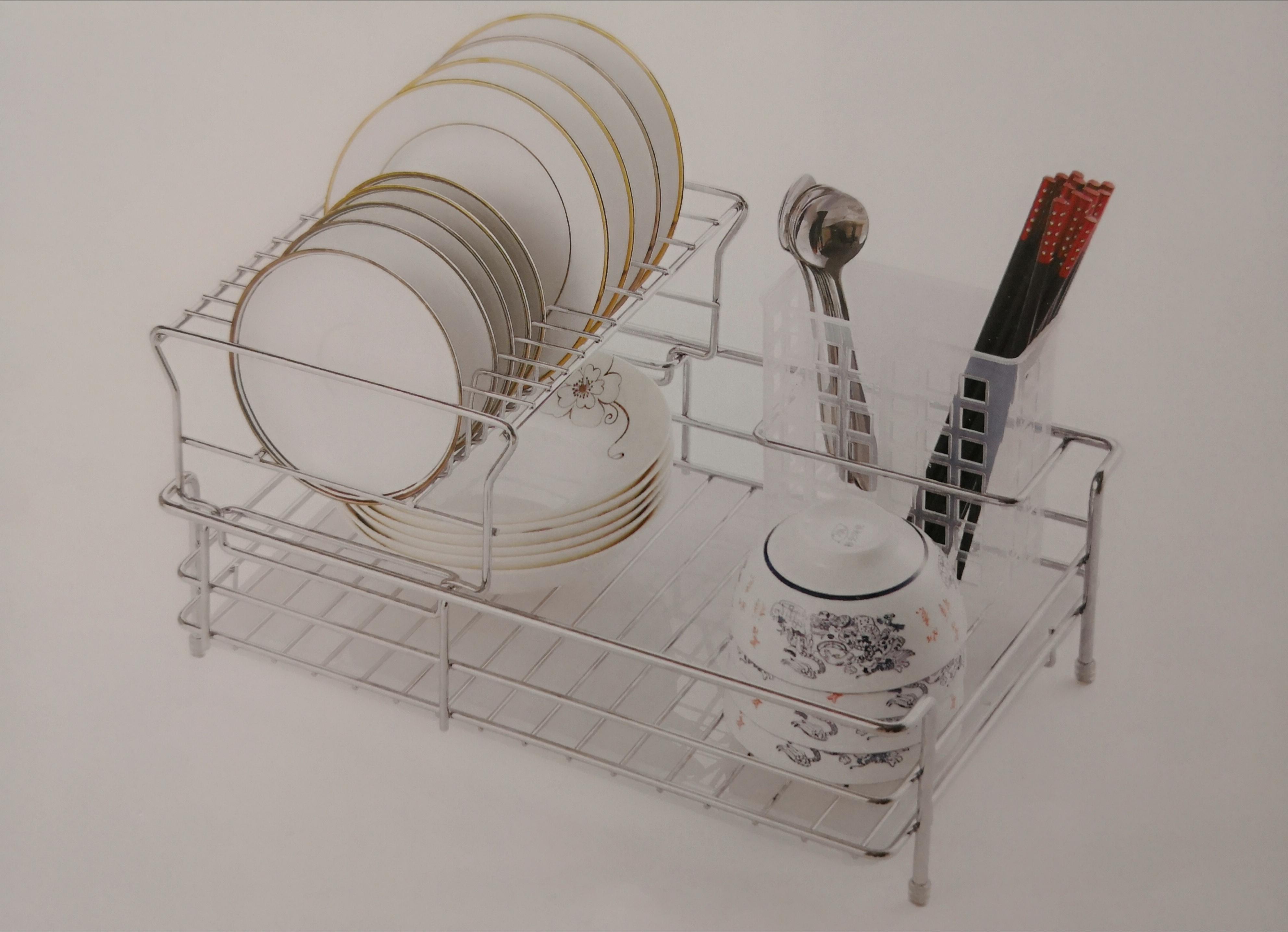 מתקן לייבוש כלים דגם C300