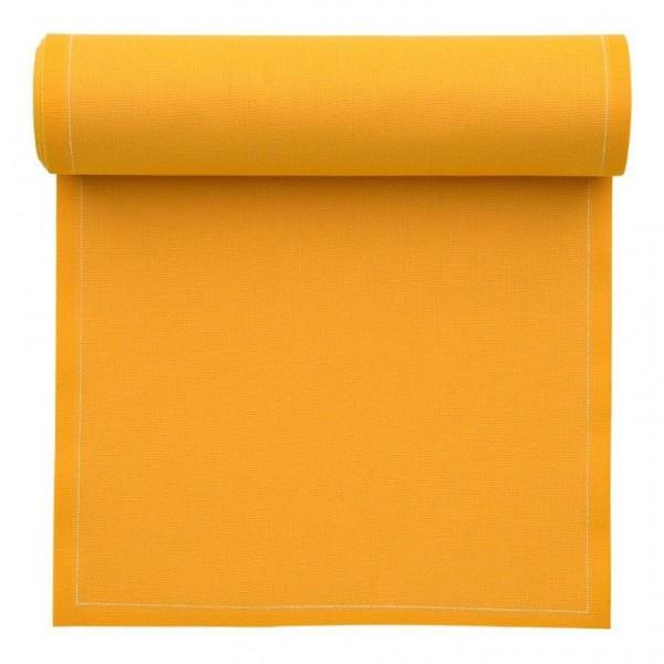 MYdrap – מיידרפ-גליל 25 מפיות בד 20/20 צהוב