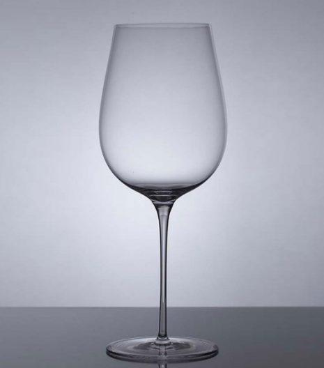 HALIMBA כוסות יין מקריסטל טהור