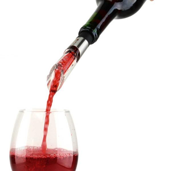 מחדרר יין סופר Rabbit