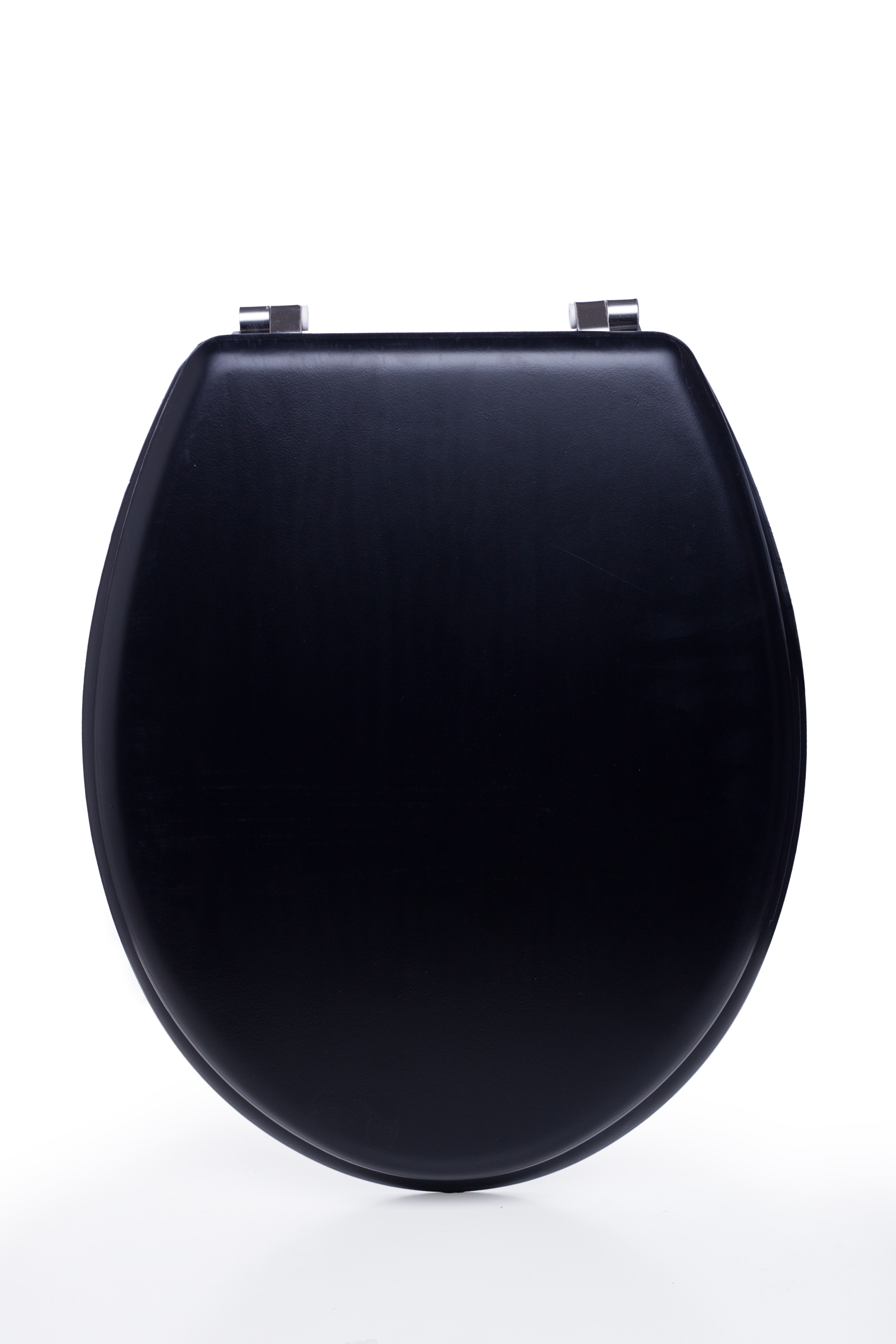 מושב אסלה טוליפ שחור מט