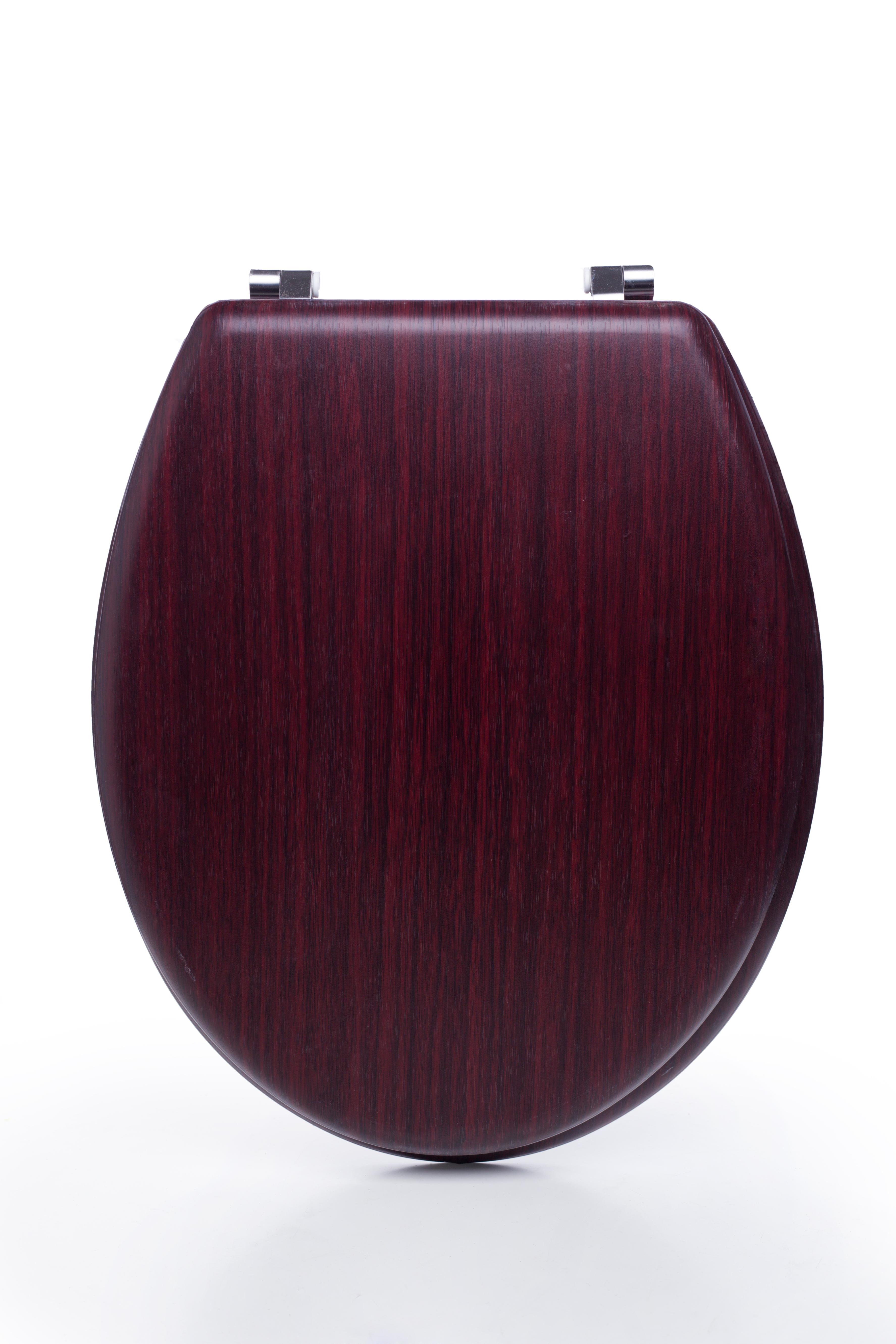 מושב אסלה עץ ונגה