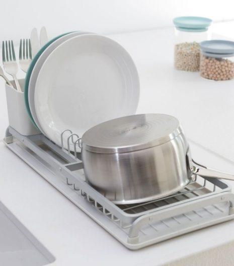 מייבשי כלים למטבח