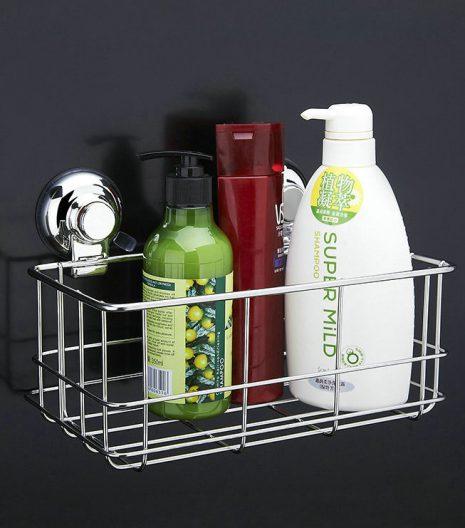 רשתות למקלחת ולאמבטיה