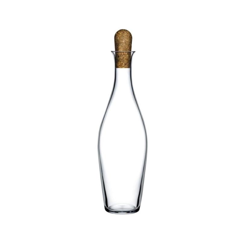 בקבוק שמן/חומץ 1.1 ל', Finale